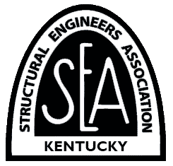 Structural Engineers Association